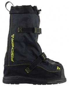 Чехол для обуви Fischer Overboot Promo