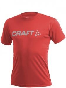Футболка Craft AR Logo