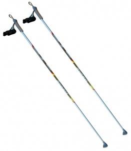 Палки лыжные STC Avanti для беговых лыж