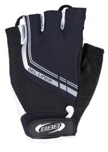 Перчатки BBB BBW-35