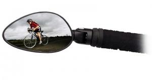 Велосипедное зеркало Zefal Cyclop
