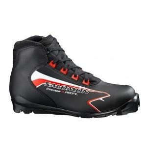 Ботинки лыжные Salomon Escape 4 для беговых лыж