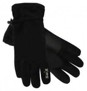 Перчатки лыжные Swix Ugra мужские