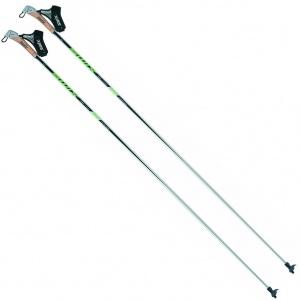 Палки лыжные Swix Team TBS (RC202) для беговых лыж