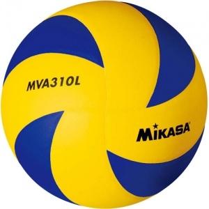 Мяч волейбольный Mikasa MVA 310L