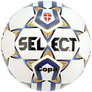 Мяч футбольный Select Copa