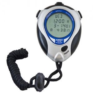 Секундомер электронный Torres Stopwatch SW-80