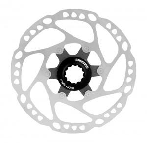 Тормозной диск Shimano Deore SM-RT64