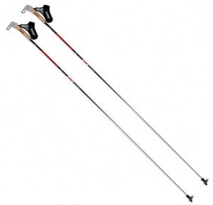 Палки лыжные Swix Star TBS (RC102-K) (в разобранном виде) для беговых лыж