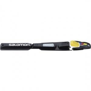 Крепление лыжные Salomon SNS Propulse RC2