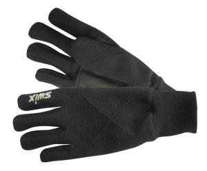 Перчатки лыжные Swix Demino женские