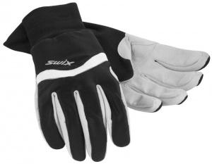 Перчатки лыжные Swix Classic II мужские