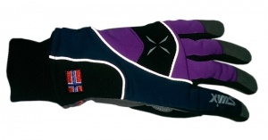 Перчатки лыжные Swix Star XC100 женские