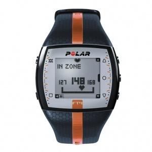 Пульсометр Polar FT4M (монитор сердечного ритма)