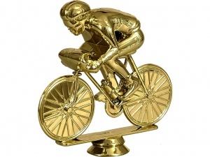 Фигурка Велоспорт F08