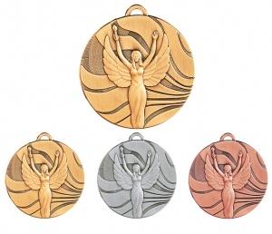 Медаль Ника MD2350