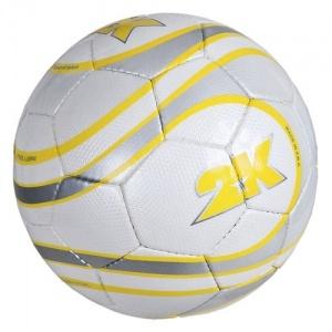 Мяч футбольный 2K Parity Sala футзал