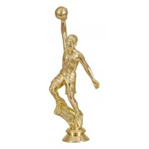 Фигурка Баскетбол F158