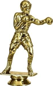 Фигурка Бокс F04