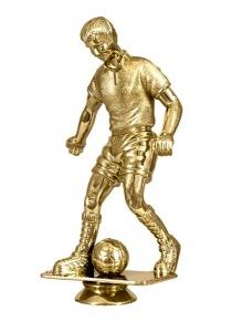 Фигурка Футбол F25