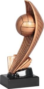 Фигурка Волейбол RFST2040