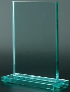 Сувенир из стекла 80032