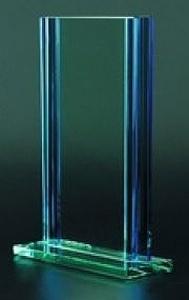 Сувенир из стекла 80301, 80304