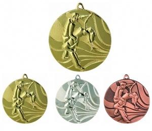 Медаль Танцы MMC2950