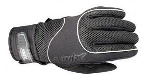 Перчатки лыжные Swix Cross-Tech женские