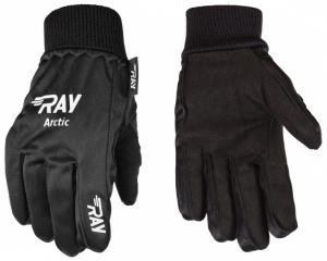 Перчатки лыжные Ray Arctic