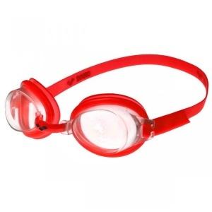 Очки для плавания Arena Bubble 3 Jr (детские)