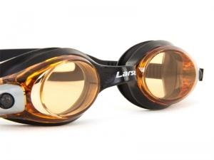 Очки для плавания Larsen S28