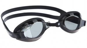 Очки для плавания Mad Wave Stalker Jr (юниорские)
