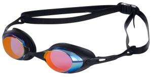 Очки для плавания Arena Cobra Mirror