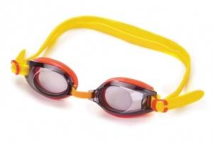 Очки для плавания Larsen DR5 (детские)