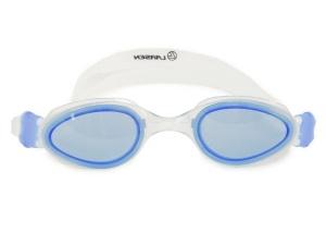 Очки для плавания Larsen S1201