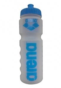 Фляга питьевая Arena Water Bottle