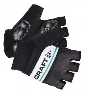Велосипедные перчатки Craft Classic