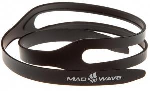 Ремешок для очков Mad Wave Additional Strap