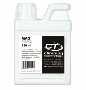 Магнезия Climbing Technology Mag Fluid жидкая