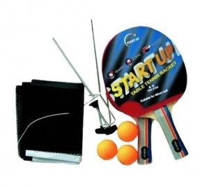 Набор для настольного тенниса Start Up Star