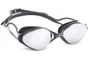 Очки для плавания Mad Wave Vision