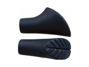 Резиновый наконечник для скандинавских палок летний AC-16 (для палок Larsen Nordic)