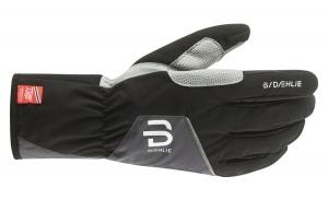 Перчатки лыжные Bjorn Daehlie Track