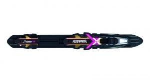 Крепления лыжные Rottefella Xcelerator 2.0 Skate NIS