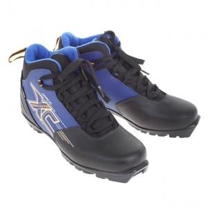 Ботинки лыжные Trek Arena NNN