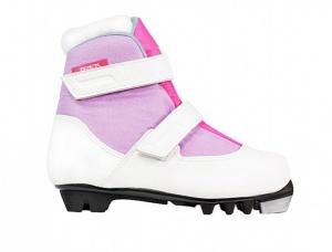 Ботинки лыжные Trek Kids NNN ИК