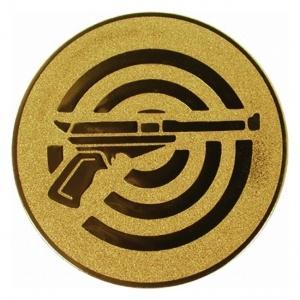 Вкладыш Пулевая стрельба A51