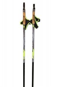 Палки лыжные STC Avanti RS Lite