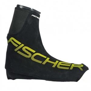 Чехол для ботинок Fischer Bootcover Race